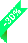Лента -30%2